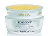 Ainhoa R2005 Крем дневной-ночь с икрой и золот. пудрой (Day&Night cream) Oxygen Line (кислородонасыщающая) 200 мл