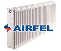 Радиатор Daikin Airfel 11 300*400