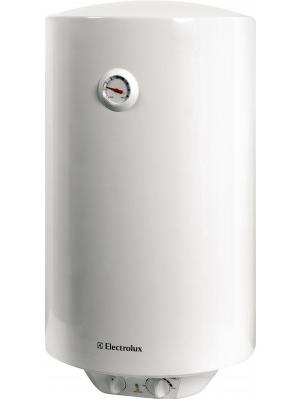 Электрические бойлеры (водонагреватели) Electrolux EWH 50 Quantum