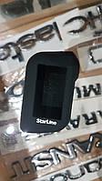 Силиконовый чехол для брелка сигнализации StarLine A63