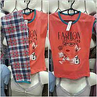 Пижамы детские для девочек, фото 1