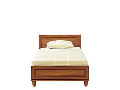 Кровати 80-90 см