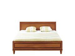 Кровати шириной 120-140 см