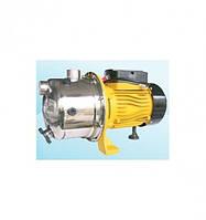 Насос поверхностный OPTIMA JET 150S-PL 1.3 кВт нержавейка