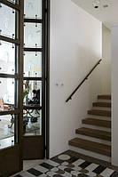 Дверь как арт-объект
