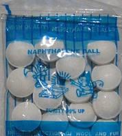 Нафталин, таблетки