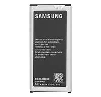 Аккумуляторная батарея Samsung BE-BG800BBE G800 Galaxy S5 mini/ G870 Galaxy S5 Active