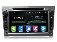 "Автомагнитола EONON GA6154F Opel /Vauxhall /Holden Latest Android 5.1.1 Lollipop 7"" DVD/GPS"