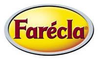 Круг полировальный Farecla