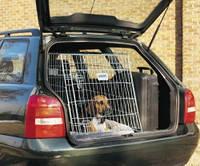 Клетка для собак Savic ДОГ РЕЗИДЕНС (Dog Residence), 76*54*62см