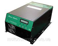 Инвертор Power Master PM-1600LC
