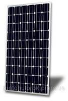 Фотоэлектрический модуль 250 Вт ALM-250M