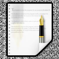 Обработка создания связанных объектов для 1С:Бухгалтерия предприятия 3.0 3.0 (Двоенко Игорь Витальевич)
