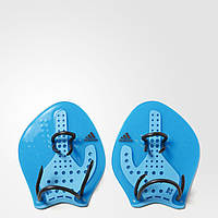Лопатки для рук Adidas Performance Hand Paddle M (Артикул: AZ8056)