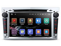 "Автомагнитола EONON GA6155F Opel /Vauxhall /Holden Latest Android 5.1.1 Lollipop 7"" DVD/GPS"
