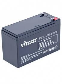 Аккумулятор VIMAR B7.5-12 12В 7.5Ah