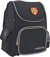 """Ранец каркасный школьный """"Cambridge"""" 552990"""