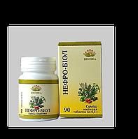 Нефро - биол 90 табл БАД при пиелонефрите 2 баночки