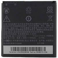 Батарея HTC BL11100 Desire U V VC VT X T328e T328w