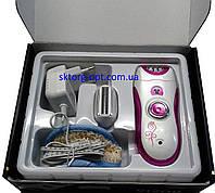 Эпилятор с Rozia HB-6003