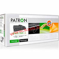 Картридж PATRON XEROX Ph 3117/ 3122/ 3124/ 3125 Extra (PN-01159R) (CT-XER-106R01159-PNR)