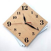 Часы Romb
