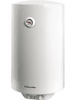 Электрические бойлеры (водонагреватели) Electrolux EWH 100 Quantum