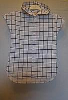 Модная рубашка Street Gang 34/134см. Италия