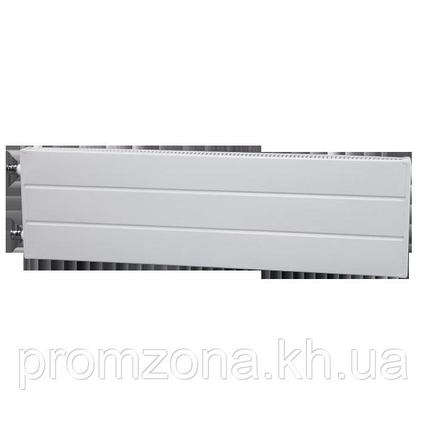 Стальной панельный радиатор СРП-1 600