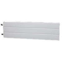 Стальной панельный радиатор СРП-1 1400