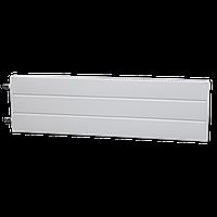 Стальной панельный радиатор СРП-1 2000