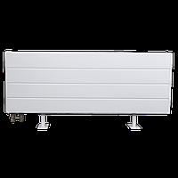 Стальной панельный радиатор (нижнее подключение) СРП-2 1100