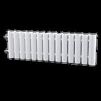 Стальной секционный радиатор СРС-1 1000