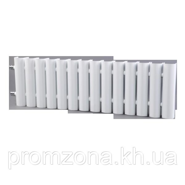 Стальной секционный радиатор СРС-1 2000