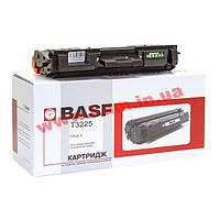 Картридж BASF для XEROX Phaser P3052/ 3260/ WC3215/ 3225 (106R02778) (TNB3225)