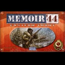 Memoir'44 - Eastern Front