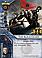 Warhammer: Invasion LCG: Legends Expansion, фото 6