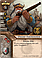 Warhammer: Invasion LCG: Legends Expansion, фото 7