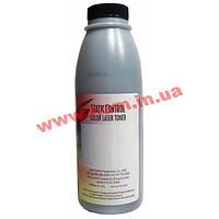 Тонер Kyocera TK-18/ 110 Static Control (KYTK17UNIV340B)
