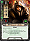 Lord of the Rings LCG. A Journey to Rhosgobel, фото 2