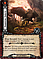 Lord of the Rings LCG. A Journey to Rhosgobel, фото 3