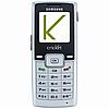 Samsung R210