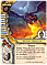 Warhammer: Invasion LCG: The Chaos Moon Battle Pack, фото 2