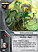 Warhammer: Invasion LCG: The Chaos Moon Battle Pack, фото 4