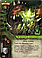 Warhammer: Invasion LCG: The Twin Tailed Comet Battle Pack, фото 6