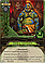 Warhammer: Invasion LCG: The Twin Tailed Comet Battle Pack, фото 7