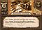 Warhammer: Invasion LCG: Karaz-a-Karak Battle Pack, фото 2
