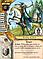 Warhammer: Invasion LCG: Karaz-a-Karak Battle Pack, фото 3