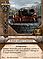 Warhammer: Invasion LCG: Karaz-a-Karak Battle Pack, фото 4