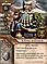 Warhammer: Invasion LCG: Karaz-a-Karak Battle Pack, фото 5